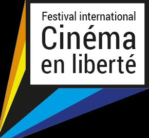 Cinéma en liberté