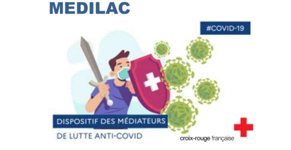 Medilac